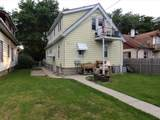 1554 59th St - Photo 19