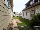 1554 59th St - Photo 21