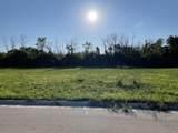 Lt14 Upland Ridge Parkway - Photo 1