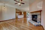 1674 Aster St - Photo 10