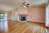 1674 Aster St - Photo 12