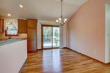 1674 Aster St - Photo 13