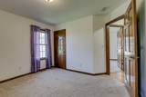 1674 Aster St - Photo 17