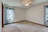 1674 Aster St - Photo 20