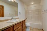 1674 Aster St - Photo 21
