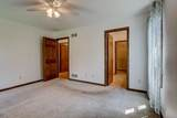 1674 Aster St - Photo 24