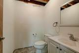 1674 Aster St - Photo 27