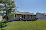 1674 Aster St - Photo 29