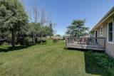 1674 Aster St - Photo 31