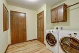 1674 Aster St - Photo 6