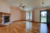 1674 Aster St - Photo 9