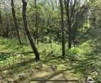 S50W34302 Ridgeway Dr - Photo 31