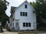 633 Locust St - Photo 2