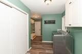 600 Beaumont Ave - Photo 18