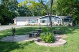 600 Beaumont Ave - Photo 40
