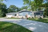600 Beaumont Ave - Photo 41