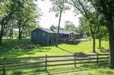 600 Beaumont Ave - Photo 43