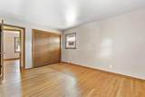 8015 49th Ave - Photo 12