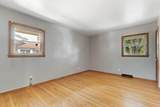 8015 49th Ave - Photo 13