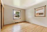 8015 49th Ave - Photo 14