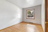 8015 49th Ave - Photo 16