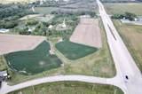 Lt0 Highway 60 - Photo 1