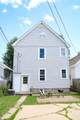 1731 73rd St - Photo 2