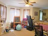 6737 25th Ave - Photo 4