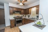 9826 Menomonee Park Ct - Photo 10