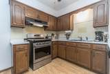9826 Menomonee Park Ct - Photo 12