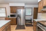 9826 Menomonee Park Ct - Photo 13