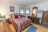9826 Menomonee Park Ct - Photo 15