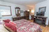 9826 Menomonee Park Ct - Photo 16