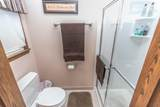 9826 Menomonee Park Ct - Photo 18