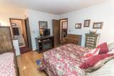 9826 Menomonee Park Ct - Photo 19