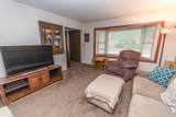 9826 Menomonee Park Ct - Photo 2
