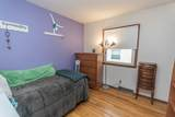 9826 Menomonee Park Ct - Photo 22
