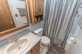 9826 Menomonee Park Ct - Photo 24