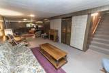 9826 Menomonee Park Ct - Photo 25