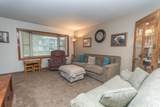 9826 Menomonee Park Ct - Photo 3