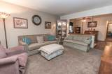 9826 Menomonee Park Ct - Photo 4