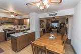 9826 Menomonee Park Ct - Photo 7