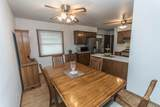 9826 Menomonee Park Ct - Photo 8