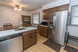 9826 Menomonee Park Ct - Photo 9