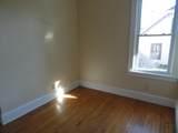 3436 Fratney St - Photo 16