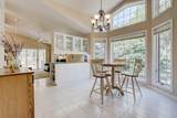 5310 Wind Point Rd - Photo 11