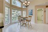 5310 Wind Point Rd - Photo 12