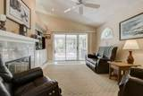 5310 Wind Point Rd - Photo 14