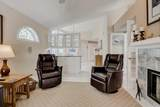 5310 Wind Point Rd - Photo 15