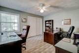 5310 Wind Point Rd - Photo 16